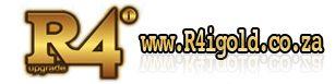 R4igold.co.za